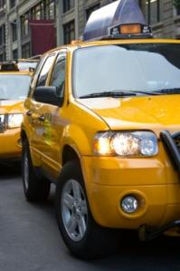 yellow-taxi-dreamstime_4066635-compressed2
