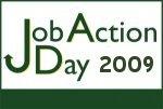 Logo - JobActionDay2009